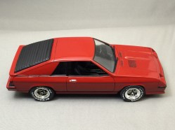 82-charger-102