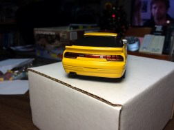 32nd-scale-S13-Silvia21