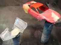 2012-Corvette-036