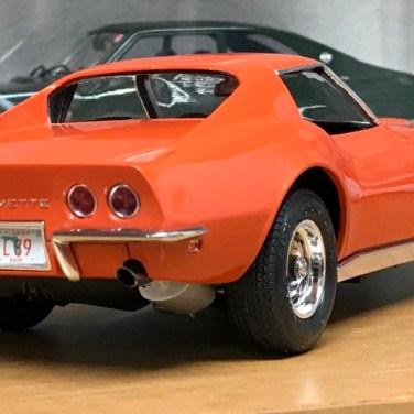 69-corvette-2-40