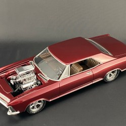 65-buick-riviera-booth-002