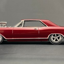 65-buick-riviera-booth-003