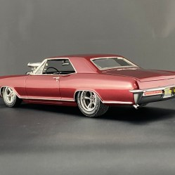 65-buick-riviera-booth-005