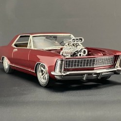 65-buick-riviera-booth-011