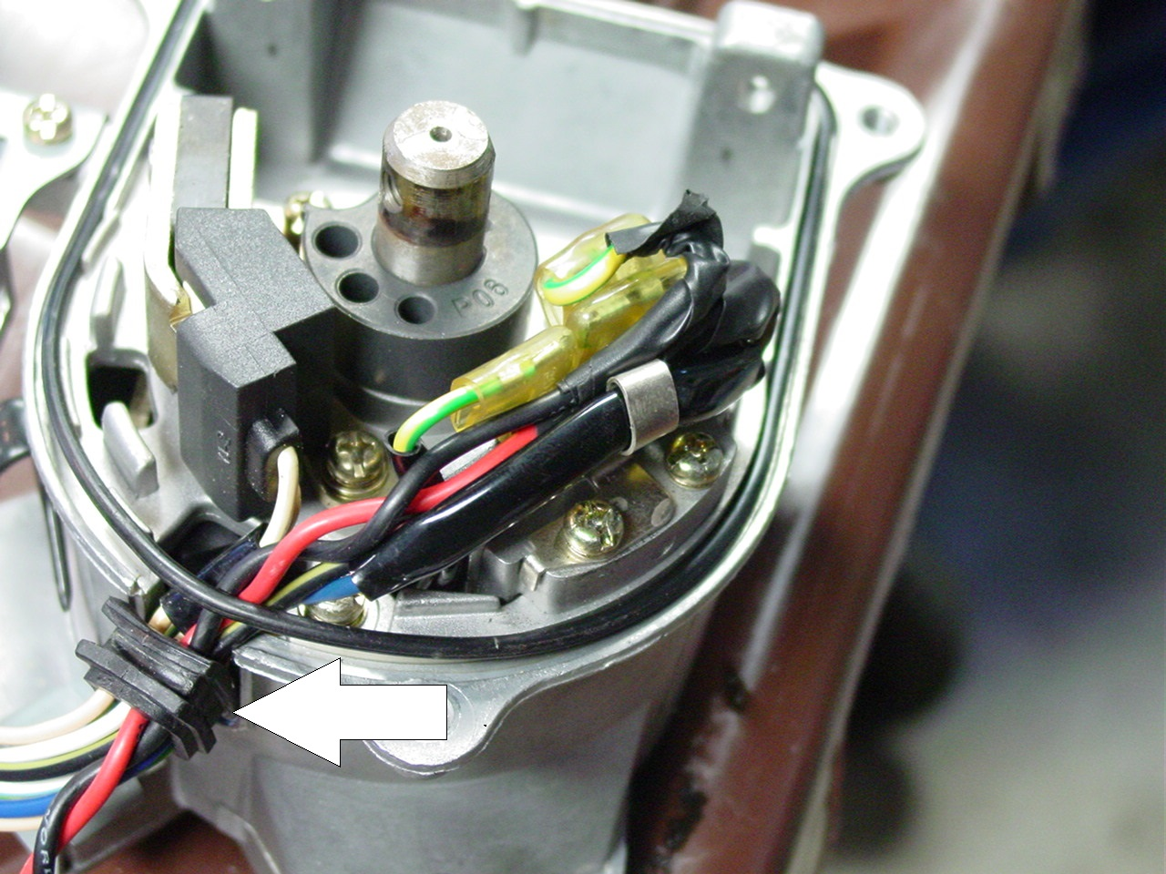 hight resolution of wiring diagram msd soft touch msd soft touch rev control msd 6aln 6430 wiring diagram msd 6al wiring diagram