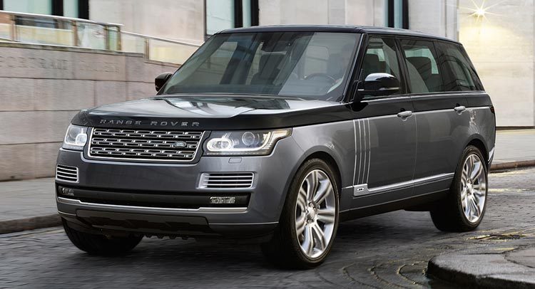 2016 Range-Rover-SVAutobiography-ImportRates