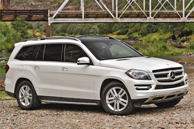 2015_Mercedes-Benz_GL-Class_GL350_BlueTEC_4MATIC_4dr_SUV_AWD_30L_6cyl_Turbodiesel v2 ImportRates