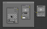 Blender260 plus features.png