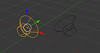 Blender260 parleur objects.png