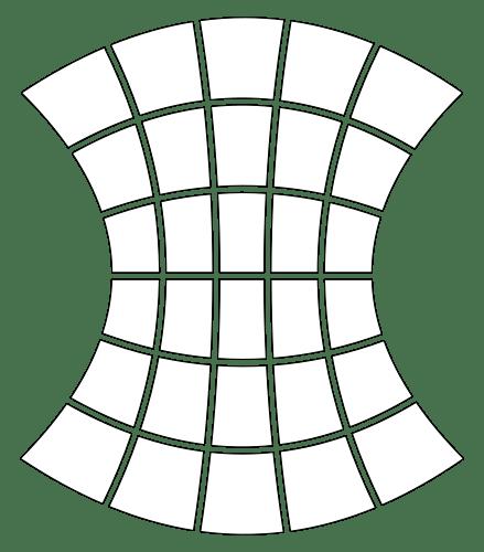 Illustration réalisée avec inkscape