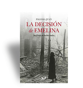 La decision de Emelina
