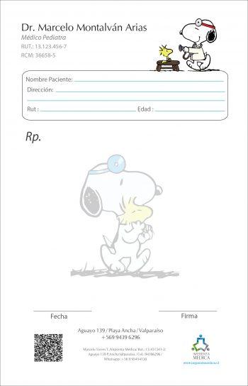 Pediatras  Imprenta Mdica