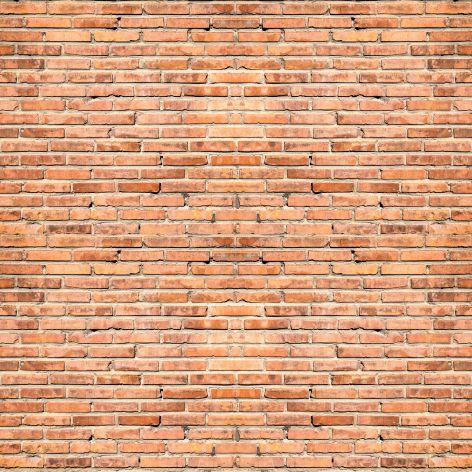 vinilos pared de ladrillos