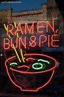 neon-Melbourne-impresiones-del-mundo