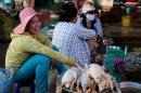 mercado-vendedora-Mui-Ne-impresiones-del-mundo