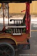 rickshaw-Phnom-Penh-impresiones-del-mundo