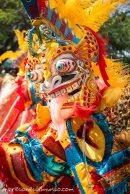 disfraz-2-carnaval-de-la-Vega-republica-dominicana-impresiones-del-mundo