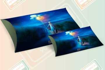 Cajas-almohada-Embalajes-cajas-complementos-y-packaging