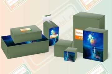 Cajas-automontables-Embalajes-cajas-complementos-y-packaging.