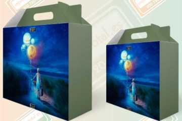 Cajas-con-asa-Embalajes-cajas-complementos-y-packaging