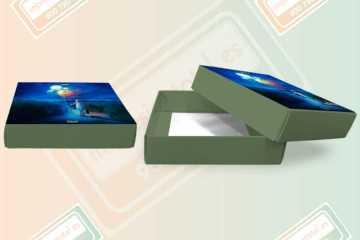 Cajas-de-regalo-con-tapa-Embalajes-cajas-complementos-y-packaging