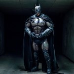 La impresión 3d desplaza a los efectos especiales digitales en el cine