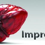 La apuesta de Dubai por la impresión 3D en el campo de la medicina