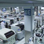 Las tecnologías de impresión 3D más relevantes para la industria