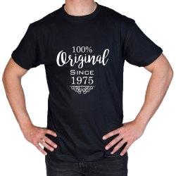 100-original-since-1975