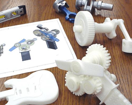 prototipo-impressao-3d