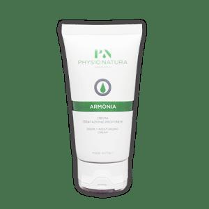 Armonia Deeply Moisturizing Cream ( Day & Night)