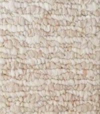 ASPEN II   Impress Flooring