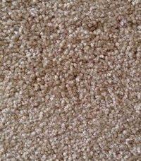 ABBEY ROAD | Impress Flooring
