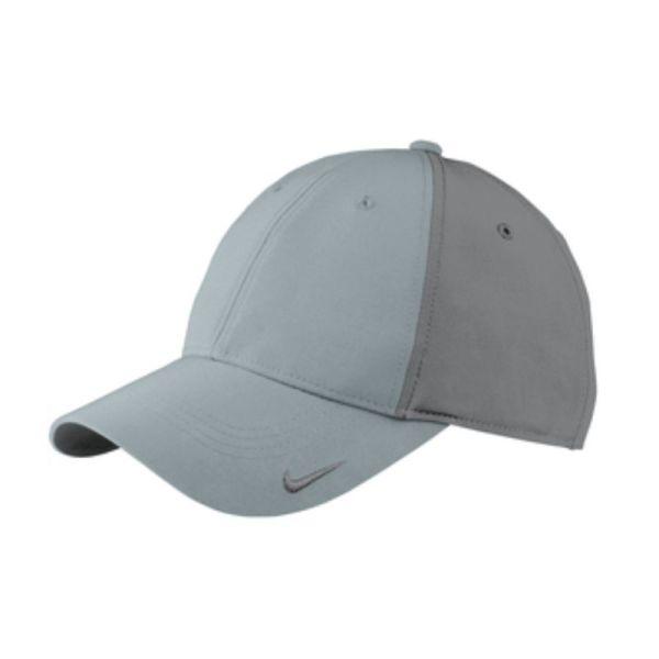 Nike Cap Grey