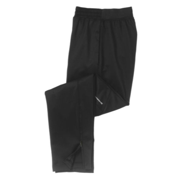 Mens workout pants