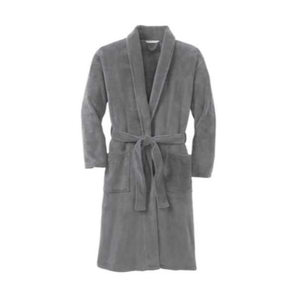 Ladies Robe
