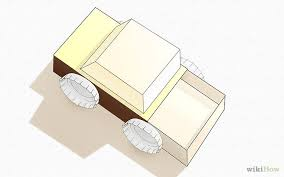 boxcar2