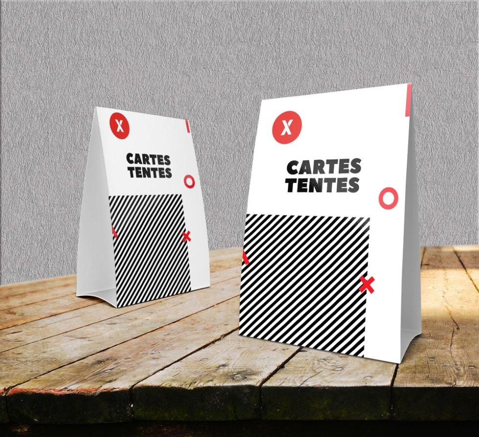 CARTE-TENTE--impression---montreal-laval-quebec-canada-texprim