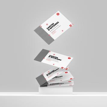Impression-cartes-d'affaires---Print-Business-card---Montreal---Laval---Quebec---Canada