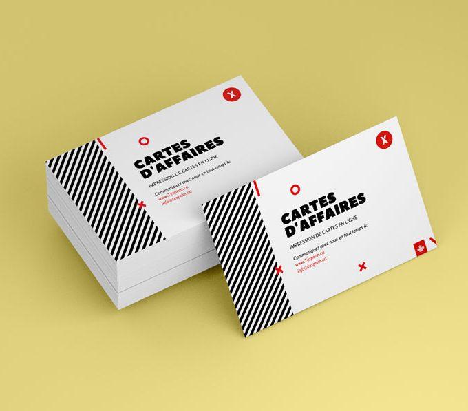 cartes-affaires-laminlées-impression-montreal-laval-quebec-canada-bas-prix