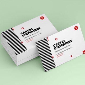 cartes-affaires-recyclées-impression-montreal-laval-quebec-canada-bas-prix