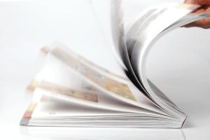 imprimeeur-magazine