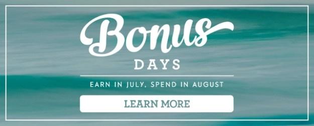 bonusdays_demo_july0716_eng