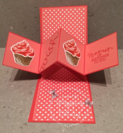 sweet-cupcake-watermelono