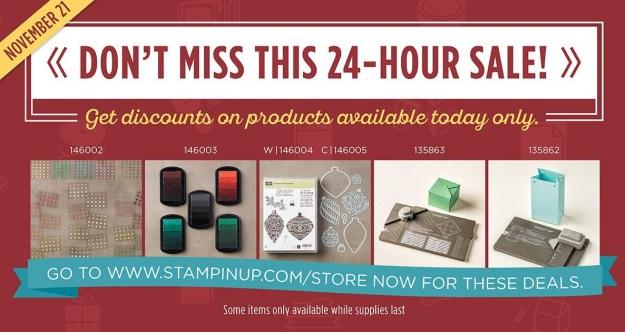 24-hour-sale-nov-21