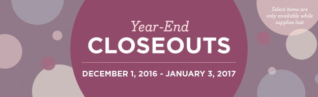 yearendcloseout_demoheader_na-2016