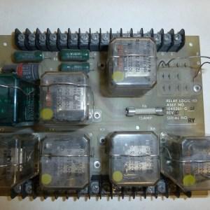 fincor_relay_logic_board_1040361