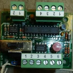 QTI_Encoder_Converter_press_parts