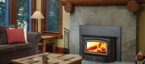 Regency Classic™ I2400 Medium Wood Insert