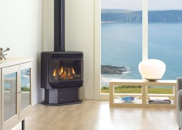 Regency Ultimate™ U39 Medium Gas Stove